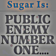 sugar_public_enemy_number_one